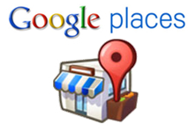 google-places